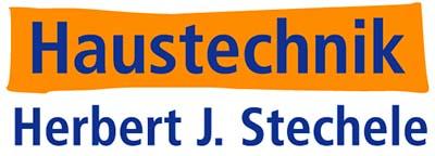 Haustechnik - Herbert J. Stechele